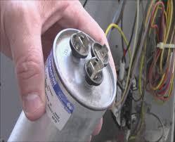 turbo 200 capacitor wiring diagram westinghouse motor starter