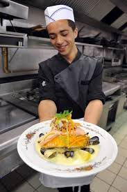 commis de cuisine emploi emploi commis de cuisine luxe galerie cv mis de cuisine
