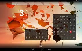 agenda widget plus apk month calendar widget apk free productivity app for