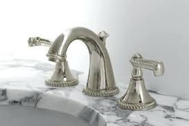 Mico Kitchen Faucet Mico Kitchen Faucets Fascinating Glacier Bay Kitchen Faucet Parts