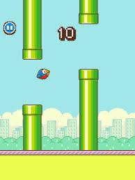 flappy birds apk flappy wings not flappy bird 1 0 6 apk for android