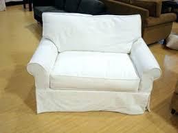 oversized chair slipcovers oversized armchair slipcover cstom frnitre s soversized chair