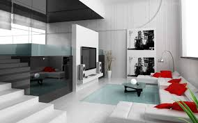 dome home interior design modern luxury homes interior design home interior lighting design