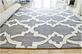 Large Modern Rug 4 Ways To Revolutionize Your Home With Cool Modern Rugs The