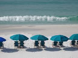 Where Is Destin Florida On The Map Destin Fl 3br Condo Walk To Beach Miramar Vrbo