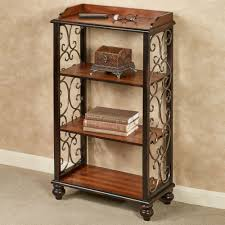 Buy Old Furniture In Bangalore Furniture Touch Of Class