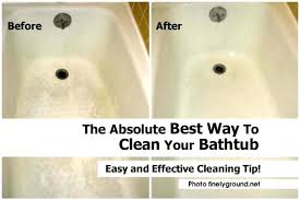 How To Unclog A Bathroom Sink With Baking Soda Natural Unclog Kitchen Sink Chemical Image Titled Slow Running