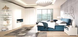 Schlafzimmer 15 Qm Einrichten Ikea Einrichten Ideen Tagify Us Tagify Us