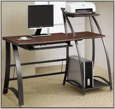 Office Depot Computer Furniture by Adjustable Height Computer Desk Office Depot Download Page U2013 Home