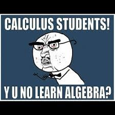 Math Memes - mathpics mathjoke mathmeme pic joke math meme haha funny humor pun