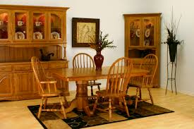 traditional dining room sets dining room enchanting traditional dining space implemented with