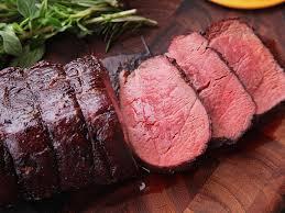 salt crusted beef tenderloin meatloveblog com wp content uploads 2016 04 201412