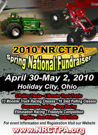 monster truck show rochester ny calendar of events