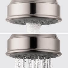 hansgrohe 04216800 steel optik talis c kitchen faucet u2013 mega