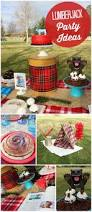 best 25 paul bunyan ideas on pinterest bemidji minnesota tall