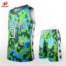 design basketball jersey maker available design sketch green color basketball jersey maker where