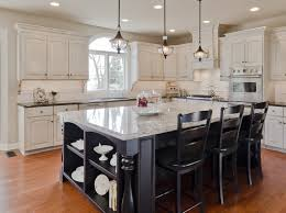 fascinating black steel kitchen cabinet knobs cherry wood kitchen full size of kitchen enchanting black metal kitchen cabinet knobs white cherry wood kitchen cabinet