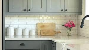 diy refacing kitchen cabinets ideas diy refacing kitchen cabinets ideas mesmerizing cool design home