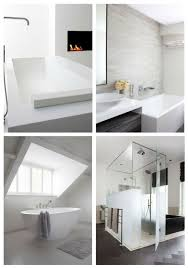 minimalist bathroom ideas minimalist bathroom decor ideas comfydwelling