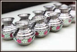 wedding gift online wedding gift new wedding gift online malaysia images wedding