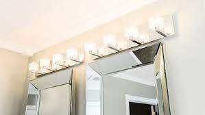 Bathroom Lighting Ideas For Vanity Bathroom Lighting Ideas To Illuminate Your Remodel Angie S List
