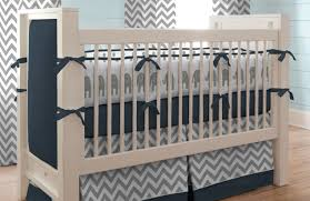 baby fancy baby cribs pleasing ana white build a fancy baby crib