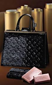 494 best my top louis vuitton pins2 u20e3 images on pinterest