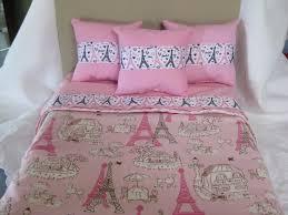 black and white paris themed bedding u2014 decoration u0026 furniture