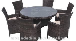 Patio Furniture Coupon Patio U0026 Pergola Home Depot Lawn Furniture Lowes Patio Furniture
