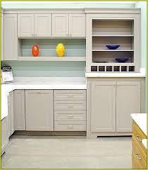 Martha Stewart Decorativeative Above Kitchen Cabinets Home - Martha stewart kitchen cabinet