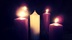 advent candle lighting order advent candle lighting liturgy napa methodist church