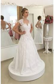 wedding dress cheap cheap wedding dresses online canada for wedding dresses