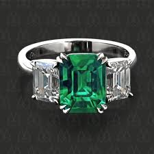 Emerald Best 25 Emeralds Ideas On Pinterest Emerald Stone Emerald