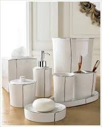 Matching Bathroom Accessories Sets Bathroom Decor Sets Amazing Bathroom Decor Sets With Matching