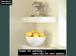 kitchen corner shelves ideas wall shelves picture ideas kitchen corner shelving ideas