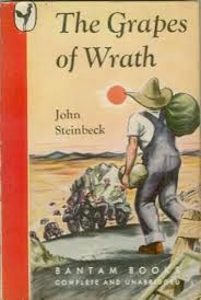 The Grapes Of Wrath Sparknotes Sparknotes The Grapes Of Wrath