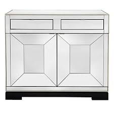 Mirrored Bar Cabinet Tangent Mirrored Bar Cabinet Shine Fall Winter 2017 Trends