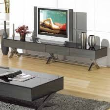 70 Inch Console Table Tv Stand Sizes 70 In Width And Up On Hayneedle Tv Consoles Sizes