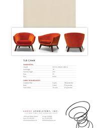 furniture catalog anees upholstery catalog n a designlab