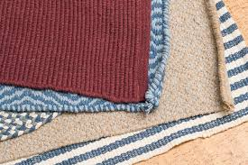 Colorful Area Rugs The Best Area Rugs Under 300 Reviews By Wirecutter A New York