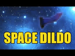 Meme Dildo - shooting stars dildo flip youtube