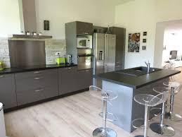 agrandir sa cuisine d licieux idee pour agrandir sa maison 14 transformer un salon con
