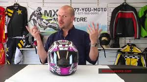 afx motocross helmet 2014 afx fx 95 motorcycle helmet at mxmegastore com youtube