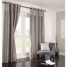Gold Curtains 90 X 90 Best 25 Mink Curtains Ideas On Pinterest Grey Velvet Curtains