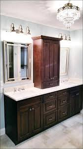 custom kitchen cabinets jacksonville fl cheap used prestige