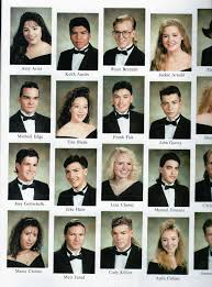 class of 2000 yearbook class of 1992