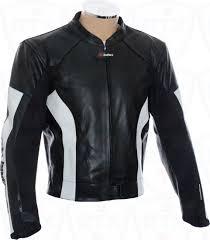 motocross leather jacket blade runner black leather jacket sale