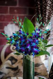 best buds flower delivery edmonton florist oliver square