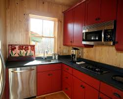 Simple Kitchen Design Ideas by Very Small Kitchen Design Ideas Best 25 Small Kitchens Ideas On