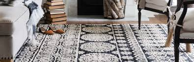 magnolia home lotus area rugs by joanna gaines